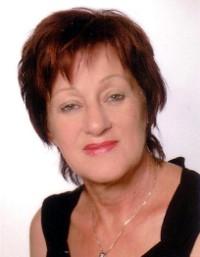 Helga Gessner