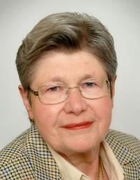 Monika Wetzel